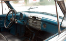 """Thị trường ô tô cũ """"điên rồ"""" ở Cuba"""