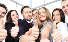 Văn hóa doanh nghiệp: Sự nhầm lẫn về giá trị