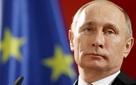 IMF: Kinh tế Nga hồi phục nhờ những chính sách hiệu quả của chính phủ
