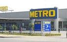 Hàng loạt siêu thị 'ngoại' vào tầm ngắm thanh tra thuế