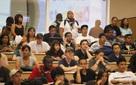 California sẽ hạn chế nhận sinh viên nước ngoài kể từ năm học 2017 – 2018