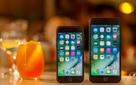 Apple đang tự phát triển một con chip đặc biệt chuyên xử lý công nghệ AI trên iPhone
