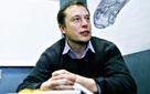 Hai cuốn tiểu thuyết này đã thay đổi cuộc đời của Elon Musk