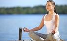 7 cách hiệu quả để đối phó với căng thẳng cảm xúc