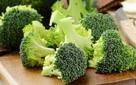 Bông cải xanh và 7 lợi ích trên cả tuyệt vời mà bạn không nên bỏ qua