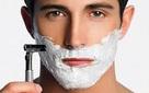 3 bước đơn giản để cạo râu một cách hoàn hảo