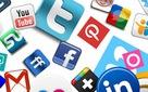 Cấm công chức, viên chức truy cập mạng xã hội giờ hành chính