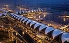 Khách du lịch tăng gấp 1,6 lần sau 4 năm, Thái Lan đầu tư cả tỷ đô mở rộng các sân bay tại Bangkok