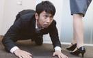 Không được tăng lương, đàn ông Nhật Bản bị vợ cắt tiền tiêu vặt