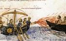 Cùng khám phá 5 công nghệ hay ho đã bị thất truyền, chỉ còn ghi lại trong sử sách