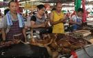 Vì sao người nuôi chó tăng nhưng nạn trộm chó lại ngày càng phổ biến ở Trung Quốc?