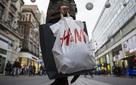 H&M, Zara, Uniqlo... và xu hướng 'ăn liền' đã thay đổi ngành công nghiệp thời trang và nền kinh tế như thế nào?