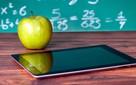 Liệu sự phát triển của công nghệ có đặt dấu chấm hết cho những cuốn sách giáo khoa truyền thống?