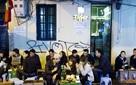 Bloomberg: Việt Nam sẽ trở thành 'chiến trường' tâm điểm của ngành bia thế giới