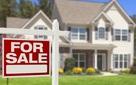 Trong 1 năm, người Việt chi 3 tỷ USD mua nhà tại Mỹ
