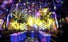 Cạnh tranh khốc liệt phía sau những phòng karaoke tại Việt Nam