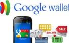 Google và Apple độc quyền thanh toán: DN nội dung số kêu sụt giảm doanh thu