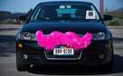 Startup Lyft đang có tốc độ tăng trưởng vượt mặt đối thủ số 1 - Uber, tổng doanh thu đạt mốc 1 tỷ USD