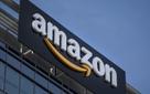 """Lợi nhuận quý II của Amazon giảm 77% khiến Jeff Bezos """"mừng hụt"""""""