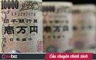 Tăng thuế VAT, nhưng giảm thuế doanh nghiệp và thuế thu nhập cá nhân: Chìa khóa cho sự hồi phục kinh tế Nhật Bản