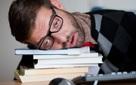 Làm thế nào để thoát khỏi cảm giác mệt mỏi sau mỗi ngày làm việc?