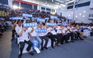 Uber đạt mốc 4 triệu người dùng tại Việt Nam