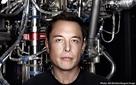 Elon Musk và 115 chuyên gia công nghệ viết tâm thư yêu cầu LHQ cấm sử dụng Robot sát thủ