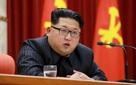 """Không phải hạt nhân, đây mới là """"vũ khí bí mật"""" của Triều Tiên"""