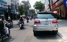 Đà Nẵng xây bãi đỗ xe thông minh tại trung tâm và vùng ven biển