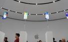 Apple vẫn chưa bắt đầu sản xuất iPhone X dù ngày mở bán đến gần