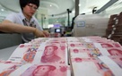 Trung Quốc mạnh tay truy quét đa cấp lừa đảo
