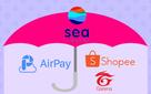 Sea (tên cũ là Garena) chuẩn bị IPO tại Mỹ với tổng giá trị 1 tỷ USD