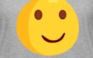 Nhiều người dùng iPhone sau khi nâng cấp lên iOS 11 đã mất nút Mặt cười huyền thoại của Messenger, đây là lý do tại sao
