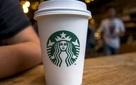 Sự đổi mới công nghệ khiến lượng khách tăng vọt, nhưng đó lại đang trở thành vấn đề nghiêm trọng của Starbucks