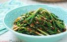 """Đông y gọi đây là món """"rau dành cho thận"""": Hãy xem thêm 10 công dụng tuyệt vời của nó"""