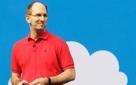 Vũ khí bí mật giúp Microsoft đánh bại Amazon và trở thành số 1 ở mảng công nghệ lưu trữ của tương lai
