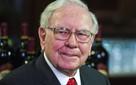 'Hào kinh tế' chiến lược giúp Warren Buffett kiếm bội tiền trong lĩnh vực bất động sản