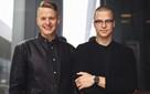 Mới chỉ 20 tuổi, 2 anh em này đã làm rúng động nền công nghiệp đồng hồ xa xỉ khi làm đồ xịn đét rồi bán giá bình dân
