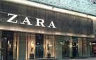 """Chuỗi cung ứng thần thánh của Zara và triết lý """"Thời trang nhanh"""" làm khuynh đảo làng mốt thế giới"""