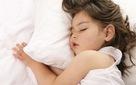 Phát hiện mới: Hậu quả nghiêm trọng nếu con bạn không được ngủ đủ 9h mỗi ngày