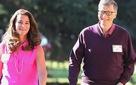 Một ngày của tỷ phú Bill Gates: Người giàu nhất thế giới cũng phải rửa bát, thích chơi bài và ăn cheeseburger
