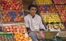 Anh bán táo và bài học bán hàng kinh điển, dân sales nào cũng cần biết