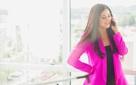 Bán startup triệu đô, nữ sáng lập này sẽ khiến bạn muốn vứt bỏ ngay những quy tắc bất thành văn