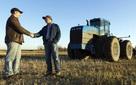 Câu chuyện 2 bác nông dân và bài học cuộc sống ý nghĩa: Hãy đặt mình vào hoàn cảnh của người khác để sống tốt hơn