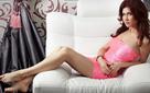 Chân dung Anna Chapman - Hacker quyến rũ nhất thế giới
