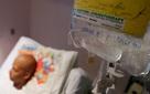 Rốt cuộc mắc ung thư là do do lối sống hay do kém may mắn?