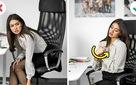 6 cách đơn giản giúp giảm tác hại khi ngồi nhiều