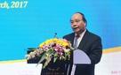 Thủ tướng kêu gọi những 'con sếu lớn' đổ bộ vào Quảng Nam