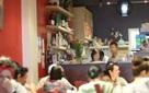 Đài Australia phơi bày việc người Việt bóc lột nhau trên đất khách