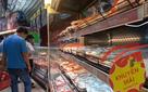 """AVR kêu gọi các doanh nghiệp bán lẻ """"giải cứu"""" giá thịt lợn"""